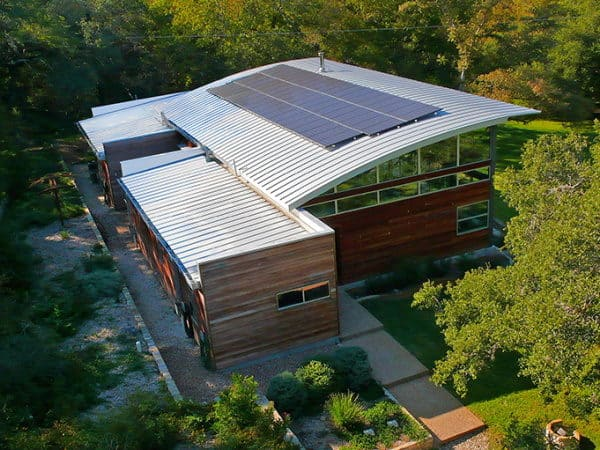 freedom-solar-home-page