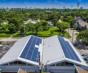 innovation-map-houston-freedom-solar-1