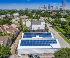 now-is-the-time-for-houstonians-to-invest-in-solar-energy-says-expert-innovationmap