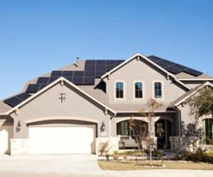 san-antonio-home-rooftop-sunpower-solar-panels-installed-by-freedom-solar-power